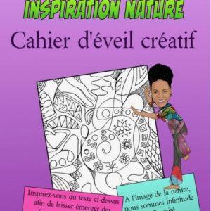 Cahiers créatifs