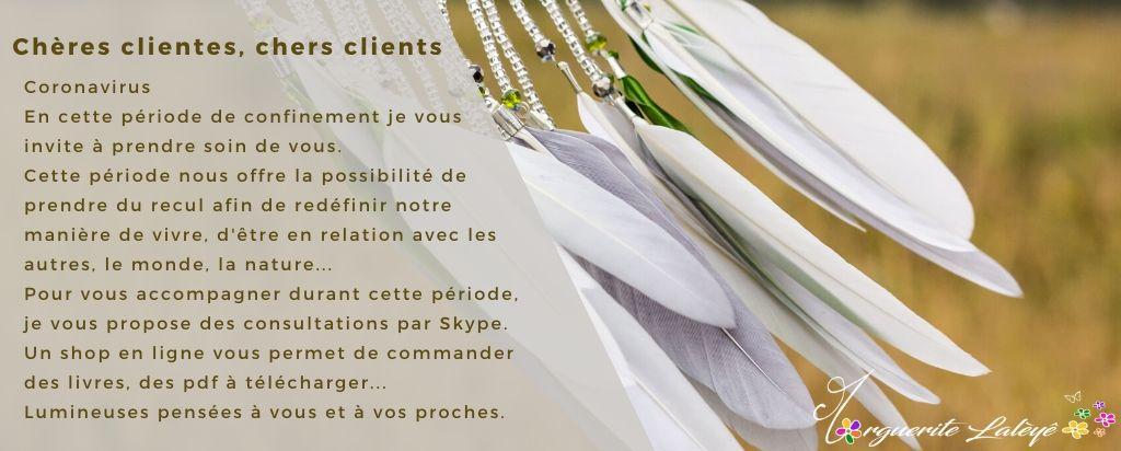 Chers clientes, clients-3